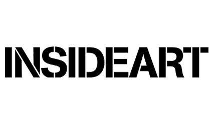 InsideArt – L'arte non passa mai di moda