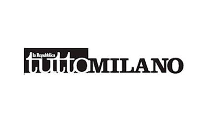 La Repubblica – Tutto Milano: Berengo Gardin il fotografo antropologo