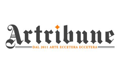 Artribune: Indossare un'opera