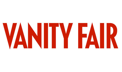 Vanity Fair – It@rt, la T-shirt che ama l'arte e la natura