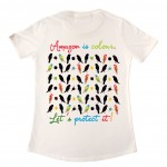 Pappagalli dell'Amazzonia 2