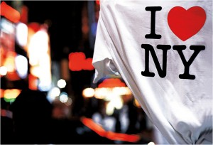 WL_New-York-Photo-Postcard-I-Love-NY-T-Shirt-Times-Square-Lights-Picture