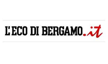 L'Eco di Bergamo – La moda sa comunicare E questa volta fa felici i conigli
