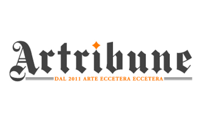Artribune: Indossare un'opera