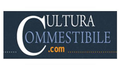 Cultura Commestibile – It@art arte da vestire