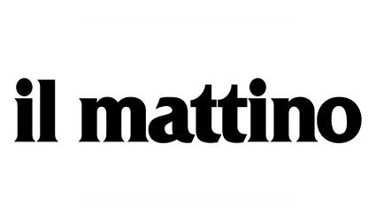 """Il Mattino – Maria Elena Boschi al Pride: """"Il 15 ottobre primo sì alle unioni civili"""""""
