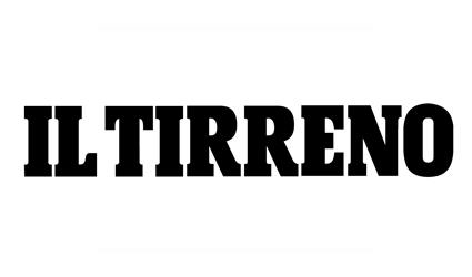 Il Tirreno: Per San Valentino la t-shirt con Alda Merini