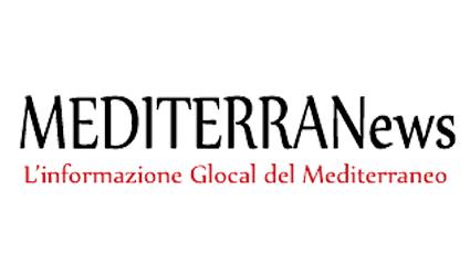 Mediterranews: Regala una T-Shirt Itart, perchè no, anche per Natale?